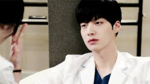 Hasil gambar untuk blood drama korea