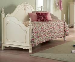 day beds for girls.  Beds To Day Beds For Girls