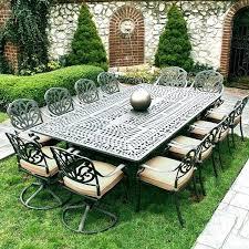 wrought iron outdoor dining set cast iron dining set wonderful amazing of cast iron outdoor dining