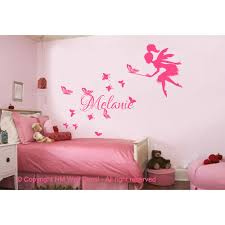 Small Picture Wall Decals Temple Webster
