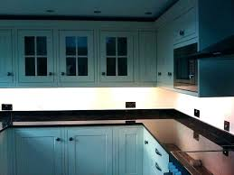 kitchen under counter led lighting. Led Under Cabinet Lighting Direct Wire Kitchen Options  Hardwired Best . Counter