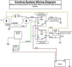 walk in cooler wiring schematic walk in freezer wiring diagram walk in cooler electrical requirements at Walk In Freezer Wiring Schematic