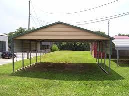ina carports metal garages s diy carport kit wood carport s eagle carports