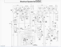 wiring diagram for stx38 john deere wiring diagram libraries john deere stx38 wiring schematic wiring diagram