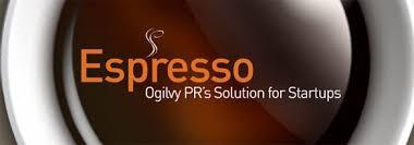 Tags ogilvy pr pr office Mather Espresso By Ogilvy Human Resources Online Ogilvy Pr Explores Boutique Pr Territory Everything Pr