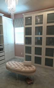 walkin closet inspirational walk in closets designs ideas by california closets