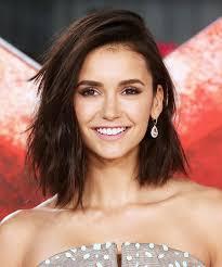 New Celebrity Hairstyle best 25 haircut 2017 ideas medium hair cuts 2017 3817 by stevesalt.us