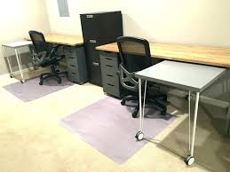 office hack. Fancy Office Table Custom Desk Large Size Of With Beautiful Hack Transforming