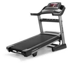 It's big and sturdy, which is a plus, but you will have trouble seeing the screen properly. Nordictrack Commercial 2450 Treadmill Dick S Sporting Goods