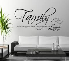 Loving Family Bedroom Furniture Loving Family Bedroom Furniture Efurnitures