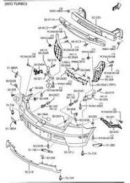 similiar mazda parts keywords mazda 6 engine parts diagram moreover mazda parts diagrams mazda 3000