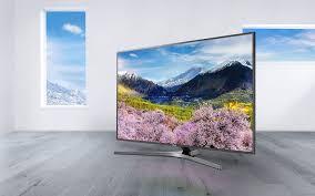 samsung ue40mu6400. superior ultra hd certified tv samsung ue40mu6400 t