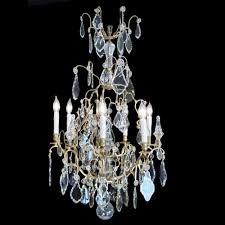 outdoor gorgeous french crystal chandelier 24 cd2250 1web surprising french crystal chandelier 15 x