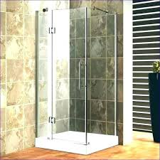 54 inch shower stall inch shower surround inch shower stall architecture showers stalls bathroom extremely cool