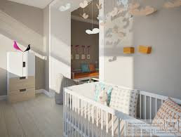 baby in one bedroom apartment. Plain Apartment Baby In One Bedroom Apartment Stunning Images  Mywhataburlyweek Com