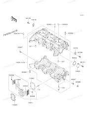 Awesome nissan murano engine schematics gallery best image engine