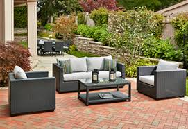 garden patio furniture. Patio Furniture Garden U
