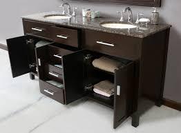 54 Best Bathroom Vanity Ideas Images On Pinterest  Vanity Ideas Cheap Double Sink Vanity