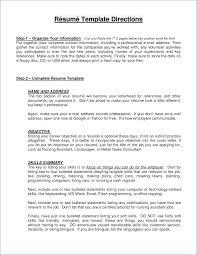 cna resume skills 12 13 list of cna skills for resume loginnelkriver com