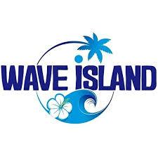 """Résultat de recherche d'images pour """"wave island"""""""