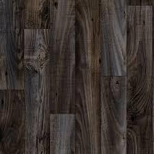 photo 2 of 10 15 ft wide vinyl flooring good looking 2 trafficmaster smokehouse oak grey 13 2 ft