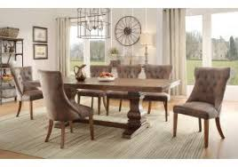 wood dining room chairs fresh 8 chair dining room set with extra grey kitchen decoration hafoti