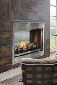 cleaning care montigo clean inside glass majestic gas fireplace best way to clean inside glass of