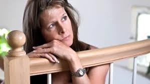 Femme de 60 ans ronde et divorce cherche rencontre sexe
