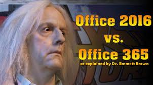 Brown Microsoft Office Microsoft Office Heather Ackmann