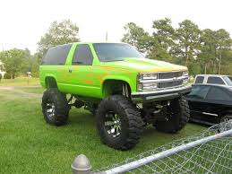 Tahoe 99 chevy tahoe parts : Tahoe » 1995 Chevy Tahoe Parts - Old Chevy Photos Collection, All ...