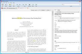 Citations Mendeley Blog