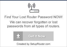 The majority of zte routers have a default username of admin, a default password of admin, and the default ip address of 192.168.1. Zte Passwords
