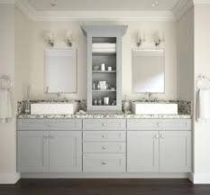 shaker style bathroom cabinets. Shaker Style Bathroom Cabinets Medium Size Of Bathrooms Wall Inch Vanity . S