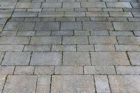 attain a stunning long lasting and one of a kind outdoor patio with concrete paving stones patio area pavers are simple to set up weather proof