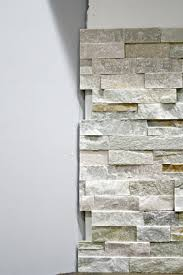stacked ledgestone from lowe s