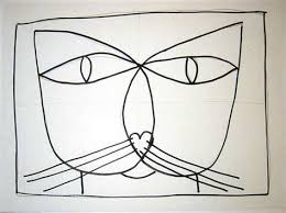 Paul Klee Coloring Pages Democraciaejustica