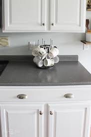 cabinet cup pulls. Delighful Cup And Now We Can Open The Drawers With Ease Yay Inside Cabinet Cup Pulls O