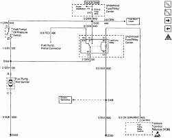 gmc fuel pump diagrams unlimited access to wiring diagram 2005 gmc safari fuse box diagram 32 wiring diagram gmc sierra fuel system diagram 1990 gmc