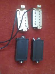 ibanez and jackson pickups for cheap re ibanez and jackson pickups for cheap