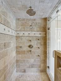 17 best ideas about traditional bathroom on master bath