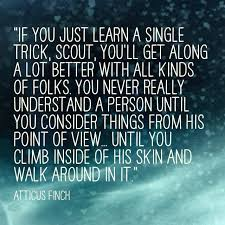 Atticus Finch Quotes With Page Numbers Cool Atticus Quotes With Page Numbers On QuotesTopics