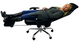 nice office chairs uk. Reclining Office Chairs Uk Startling Fully Chair Stylish Ideas Back Desk With Footrest W . Nice