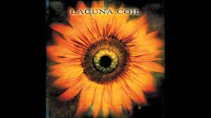 <b>Lacuna Coil</b> - Swamped - <b>Comalies</b> - YouTube