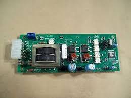 pellet stove control enviro pellet stove circuit board 50 178 110v control board