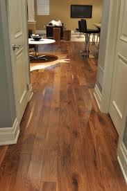 walnut hardwood floor. Walnut Hardwood Floor Charming On And Beautiful Vintage Flooring 13 Best  Black For Floors 15 Walnut Hardwood Floor