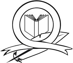 Logo School Clip Art at Clker.com - vector clip art online, royalty ...