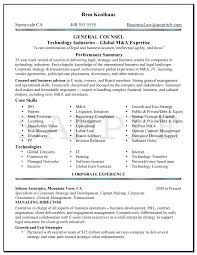 Resume Writer Service Impressive Resume Services Melbourne It Resume Writing Services Elegant Fine