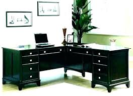 Corner office desk with hutch Office Table Corner Desk Organizer Corner Desk Office Furniture Corner Office Desks With Hutch Office Desk Hutch Metal Socialvaco Corner Desk Organizer Corner Desk Office Furniture Corner Office