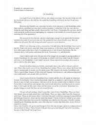 description essay examples okl mindsprout co description essay examples