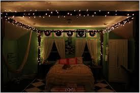 lighting for girls room. Bedroom : Teen Room Lighting Decor For Teenage Girl Pottery Barn Kids Kitchen Girls